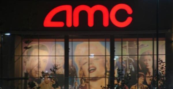 AMC's Former Owner And Largest Shareholder Unloads Most Of Its Stake
