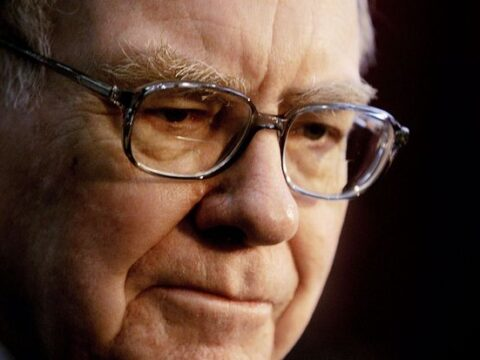 Berkshire Hathaway's Mystery Investor Could Soon Be Revealed