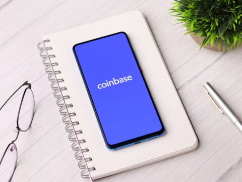 Coinbase Could Have a Facebook-Like Rebound, Bull Argues