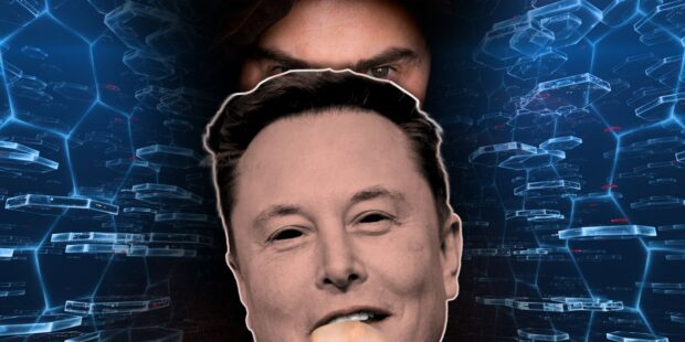 Elon Musk impersonators cost consumers more than $2 million in crypto scams: FTC