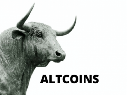 Forget Bitcoin: Here are The Crypto Assets To Follow