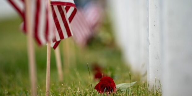 Is the stock market open Memorial Day? Here's what investors need to know