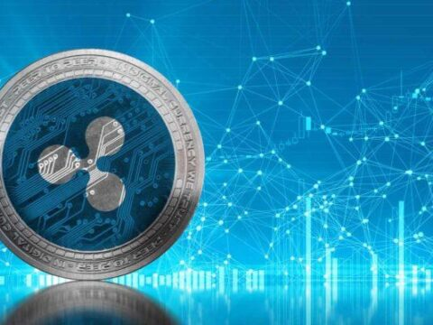 Ripple (XRP) News for Friday: 5 Top Headlines on SEC Hearing Day