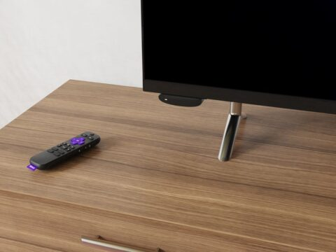 Roku stock gains after earnings, outlook top expectations