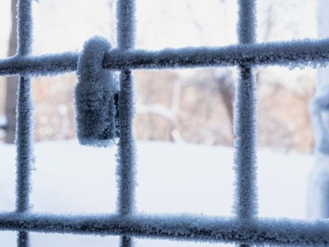 'So Many Locked Out': Binance Users Say Their Accounts Have Been Frozen for Months
