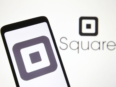 Square Q1 sales surge 266% as transactions jump amid economic recovery, bitcoin revenue soars