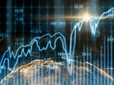 The 4 Best Total Market Index Funds