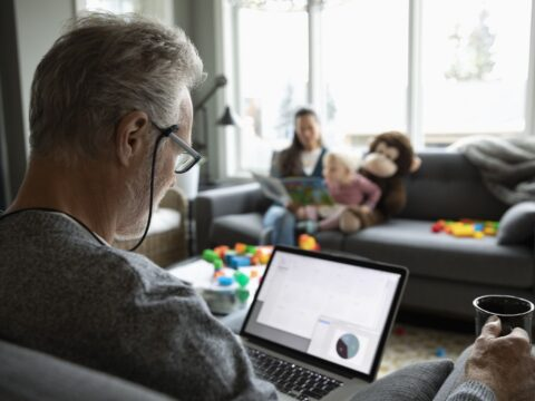 Top 4 Safest Investments for a Boomer's Portfolio