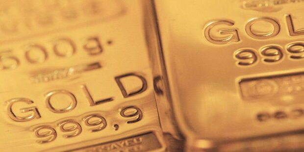 Top Gold Stocks for May 2021