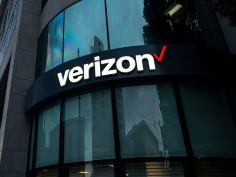 Verizon Is Finally Selling Yahoo and AOL. What That Means For the Stock.