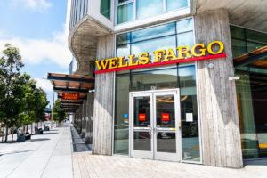 Wells Fargo, Bank of America Finance Predatory Lenders and Their Outrageous Interest Rates