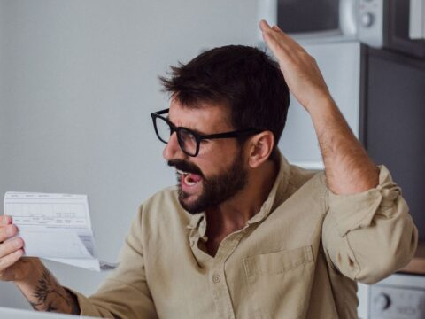 Why isn't your 401(k) doing better? The reason may surprise you