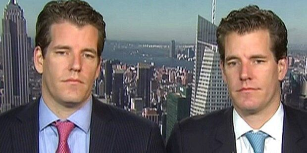All About Gemini, the Winklevoss Cryptocurrency Exchange