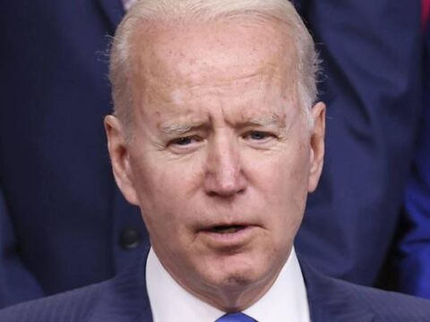 Biden faces new heat to extend student loan pause — and cancel massive debt