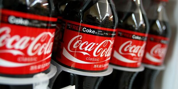 Buy Coke Stock, Analyst Says. It Could Rebound Faster Than Wall Street Thinks.