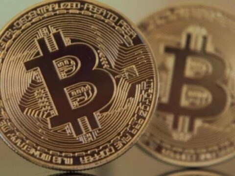 China's Cryptocurrency Mining Crackdown Intensifies, Spreads To Sichuan