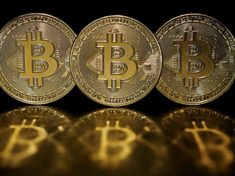 Crypto is a transparent fad, just like fiat currencies