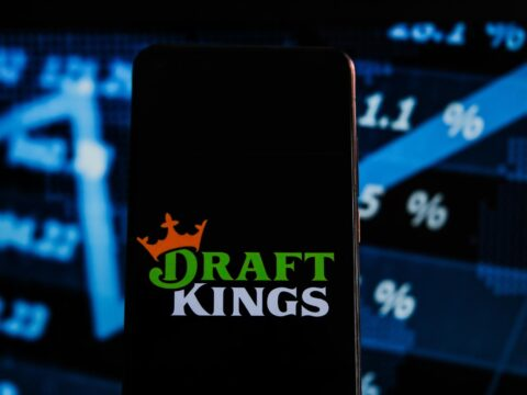 DraftKings slammed by Hindenburg Research
