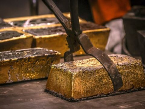 Gold Got Crushed After the Fed's Big Surprise. Here's What Could Happen Next.