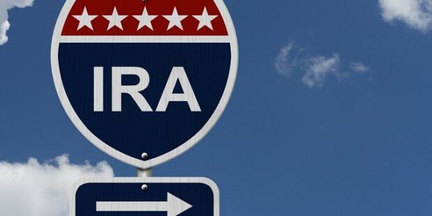 How Do I Roll Over a SIMPLE IRA to a Roth IRA?
