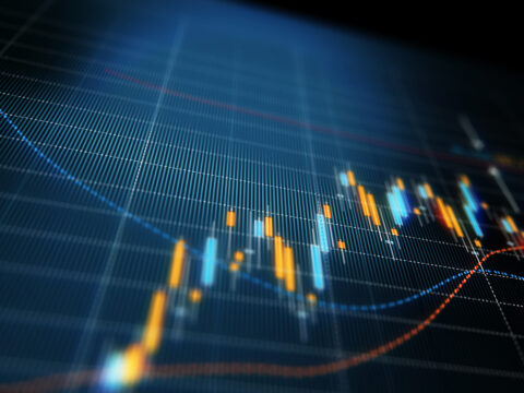 Morgan Stanley doubles dividend, B. of A