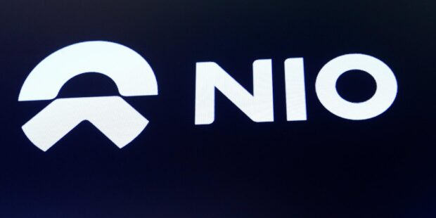 Nio Gains As May Sales Almost Double, Citi Upgrades