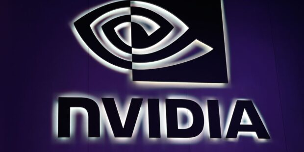 Nvidia could triple its data-center business and see stock hit $900: analyst