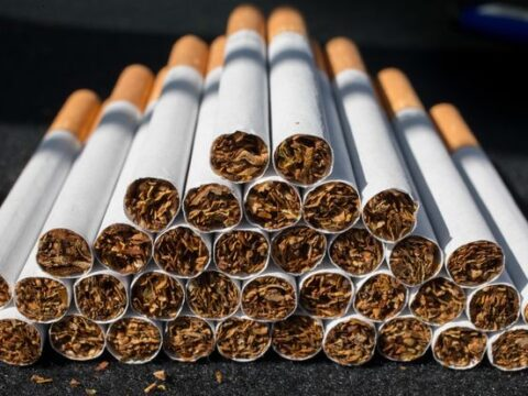 Philip Morris Sees Full-Year Results Below Expectations. Why Investors Might Not Need to Worry.
