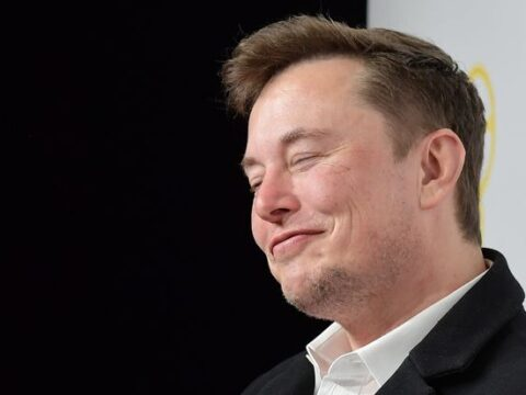 Regulators Warned Tesla Over Musk's Twitter. This Stock Just Moved After a New Tweet.