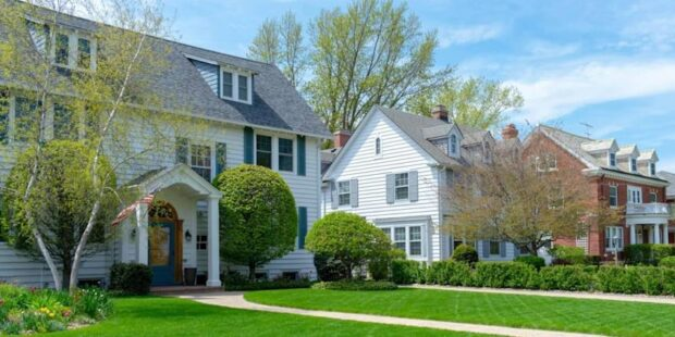 Soaring home prices made you house-rich? Here's how to make the most of it