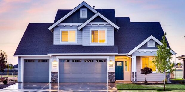 Sub-3% mortgage rates drop even lower — experts say grab 'em while you can