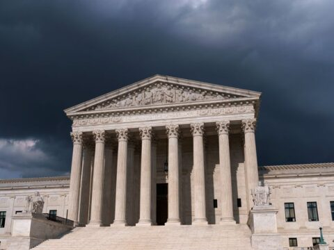 Supreme Court sides with Pennsylvania cheerleader over Snapchat post