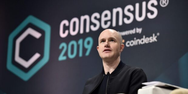 The Coinbase IPO kicked off a new era in crypto—or did it?