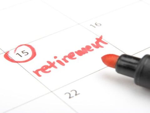 The Most Important Money Steps to Take the Year Before Retirement