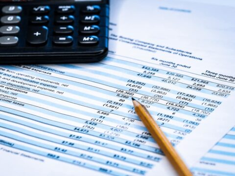 The Tax Benefits of Real Estate Investing: What to Know