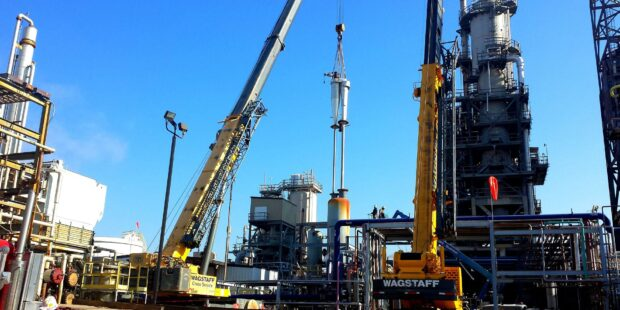 Top Oil and Gas Stocks for Q3 2021