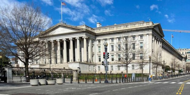 U.S. budget deficit for the first 8 months of the year is a record $2
