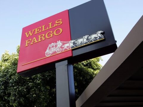 Wells Fargo Stock Gets an Upgrade Because It's More Than Just a Comeback Story