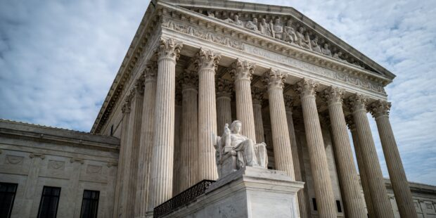 What the Supreme Court Ruling Means for Fannie, Freddie, and FHFA