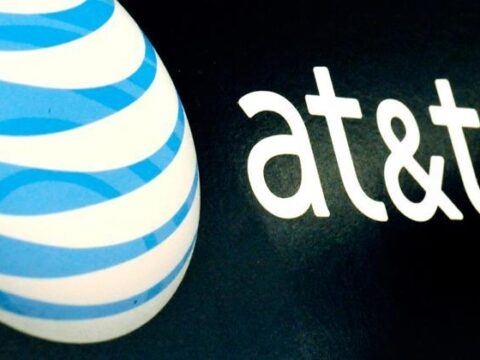 AT&T Discloses DirecTV Q2 Subscriber Losses as Telco Preps Pay-TV Unit Spinoff