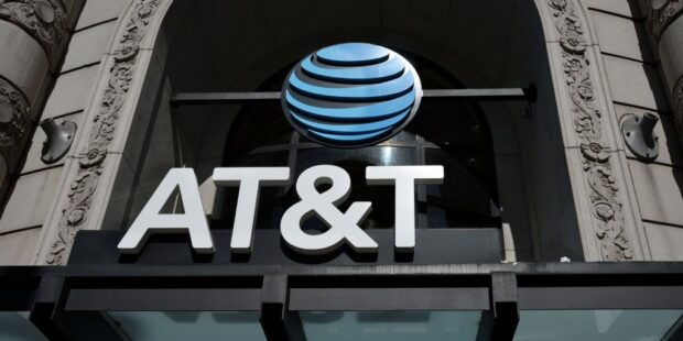 AT&T Earnings: What Happened with T