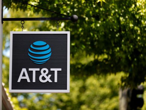 AT&T Earnings: What to Look For From T