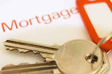 Benefits Of Paying Off Your Mortgage
