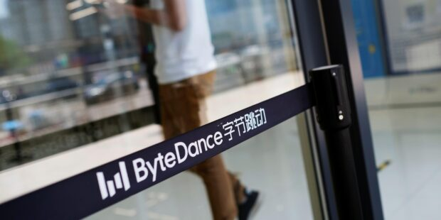 """Chinese tech companies are walking back grueling """"996"""" culture"""