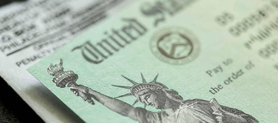 Fourth stimulus check: Outcry grows, even as new relief heads toward families