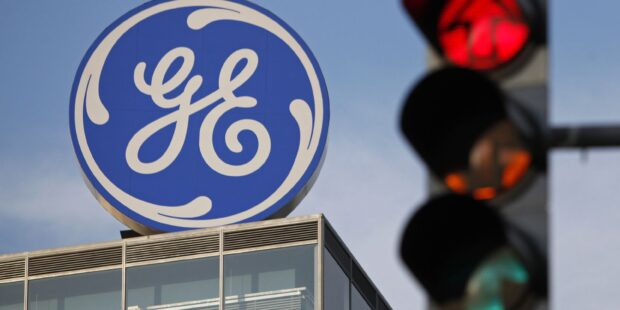 GE Earnings: What to Look For From GE