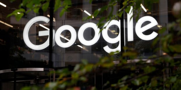 Google will require vaccination when employees return to offices