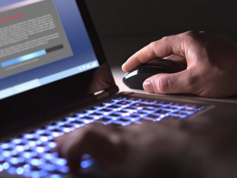 Hackers conduct one of the largest supply chain cyberattacks to date