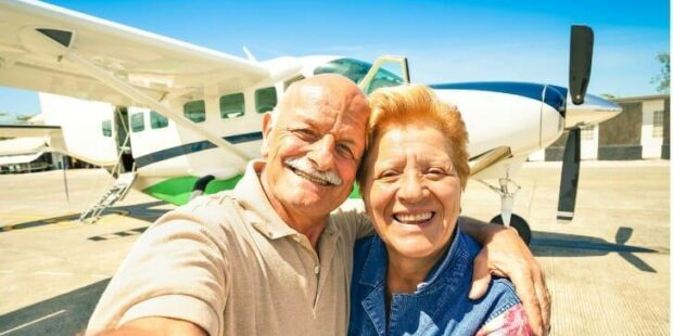 How to Retire With $5 Million