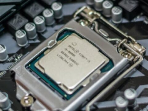 Intel Delays New Chip Production Plans Despite Competition, Government Subsidies: WSJ